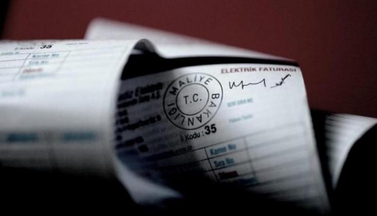 'Yüksek Elektrik Faturaları İle Soygunculuk Mu Yapılıyor?'