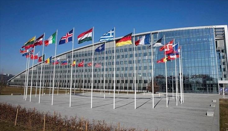 NATO'da Dengeler Değişiyor