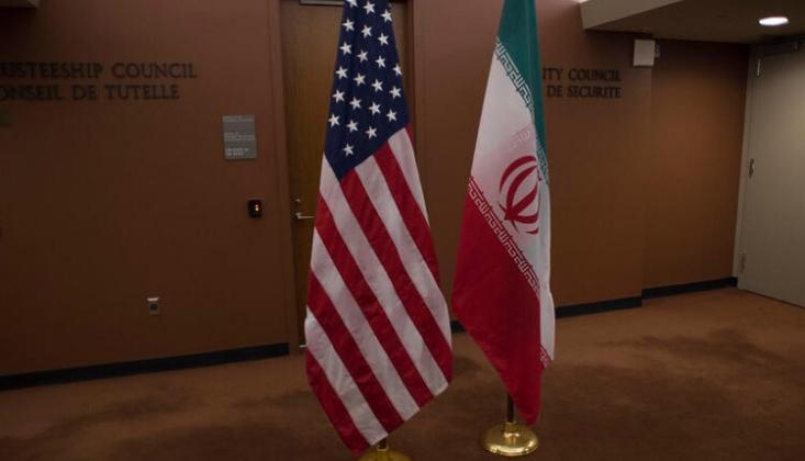 İran'dan Trump'ın Teklifine Yanıt: 'Daha Sert İntikam Çok Yakında'
