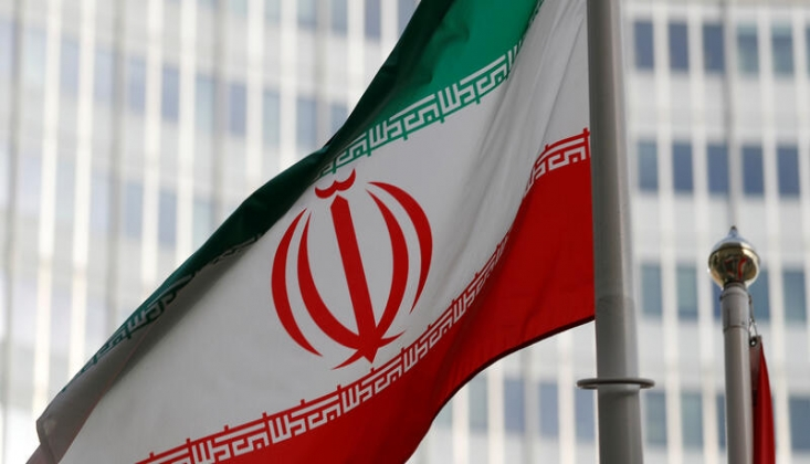 Amerika'dan İran'a Yeni Yaptırımlar
