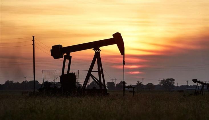 Suudi-ABD Koalisyonu 6 Yıldır Yemen Petrolünü Yağmalıyor