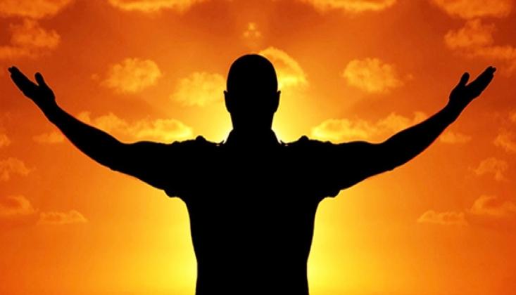 Deizm Akımın Kaynağı, Tehlikesi ve Karşı Koyma Yolları