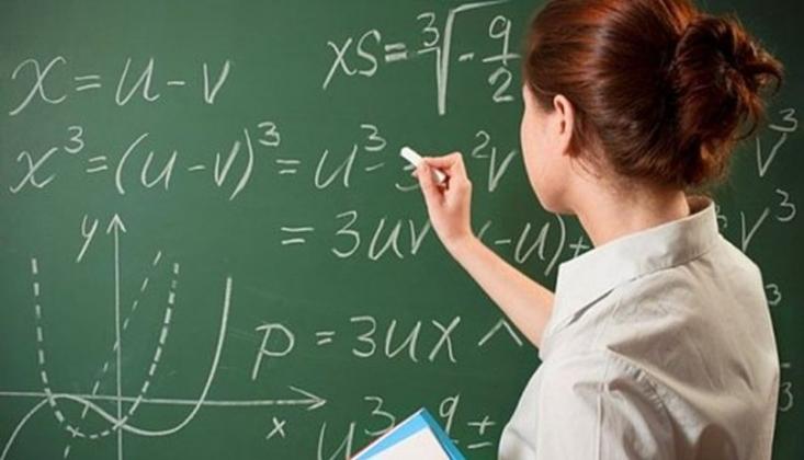 Öğretmenlikte Yeni Standartlar Tamam