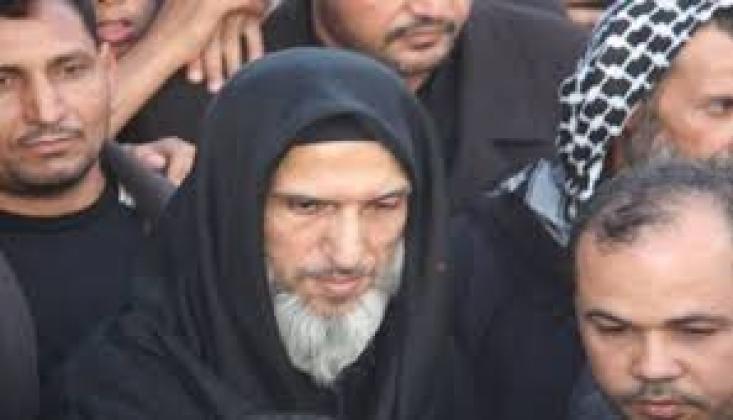 Kerbela Polisi Sarkhi'nin Tutuklandığı Haberini Tekzip Etti