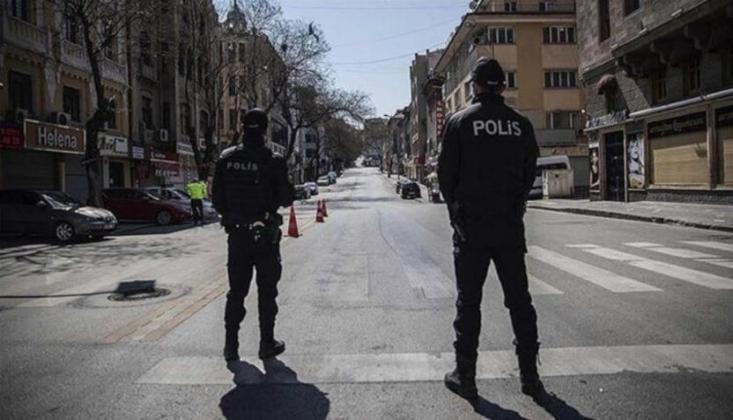 AKP'de Normalleşme Çatlağı