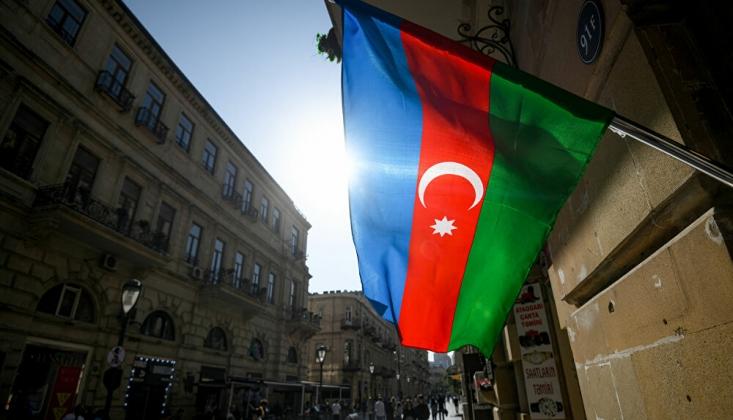 Azerbaycan Savunma Bakanlığı: Ateşkese Tam Olarak Uyuyoruz