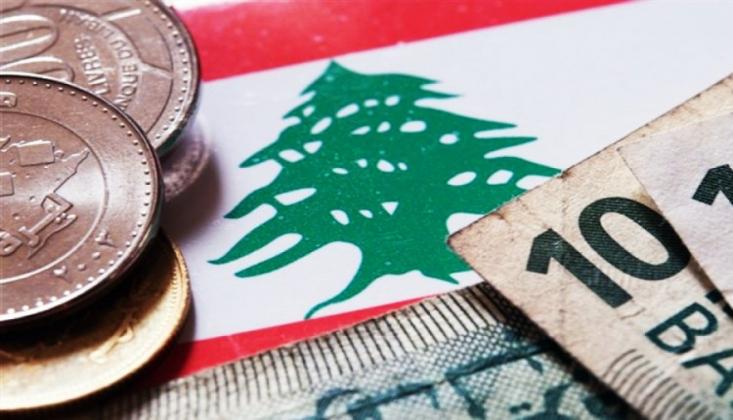 Lübnan IMF ile Müzakerelere Başladı