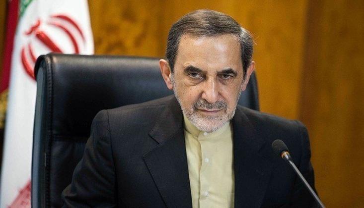 İran: İsrail'in Saldırıları Yanıtsız Kalmayacak