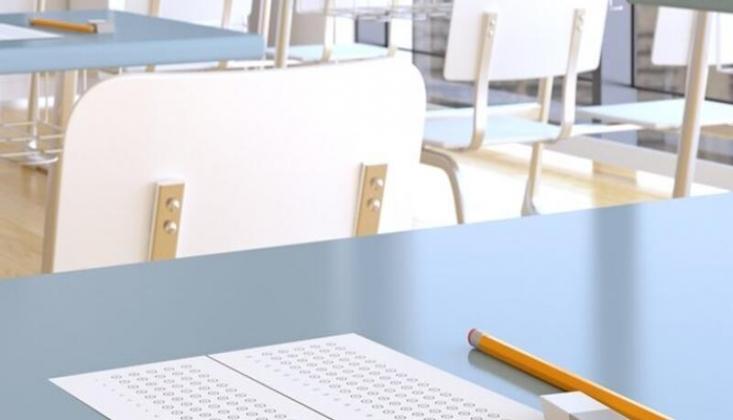 AÖF Yaz Okulu Sınav Giriş Belgesi Yayımlandı