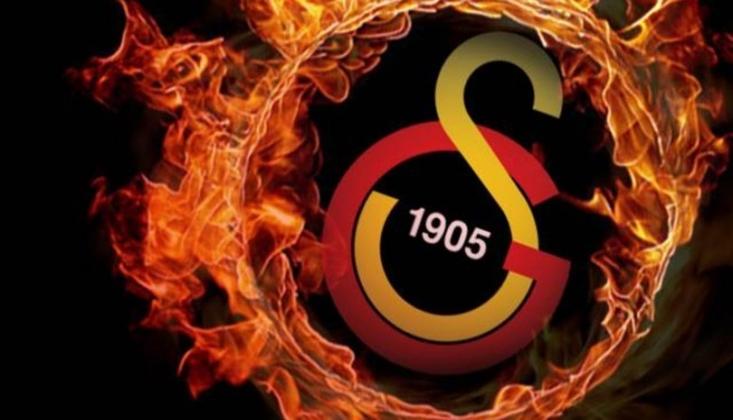 Galatasaray'da Ayrılık! Menajeri Duyurdu