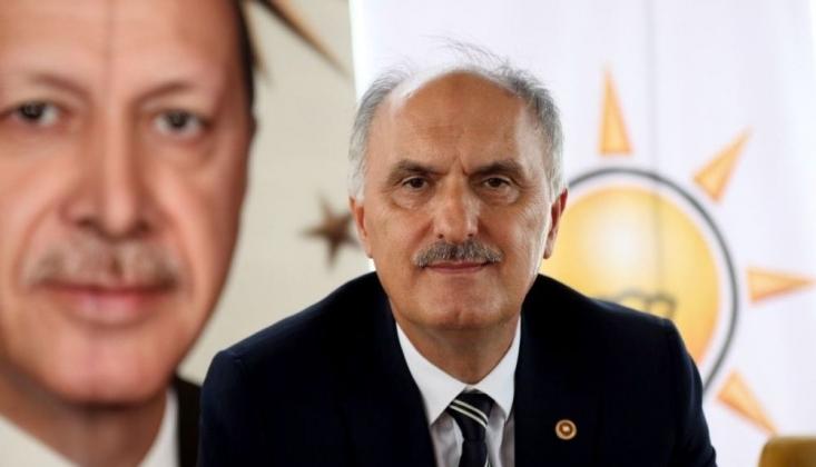 AK Partili Öztürk: Hastaneye Gidiyorum, Hemen 'MR Çekelim' Diyorlar, İlla Hastalık İcat Edecekl