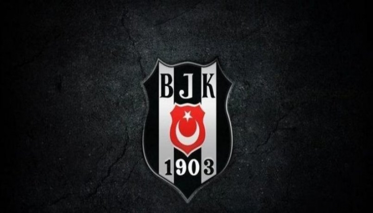FIFA Kararını Verdi! Beşiktaş'a Tazminat Şoku!