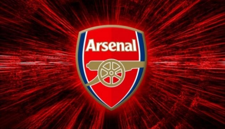 Corona Döneminde Arsenal'in Sahibinin Serveti Arttı!