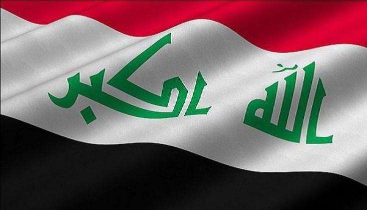 Bağdat'tan ABD Askerlerinin Irak'a Giriş Haberine Tepki