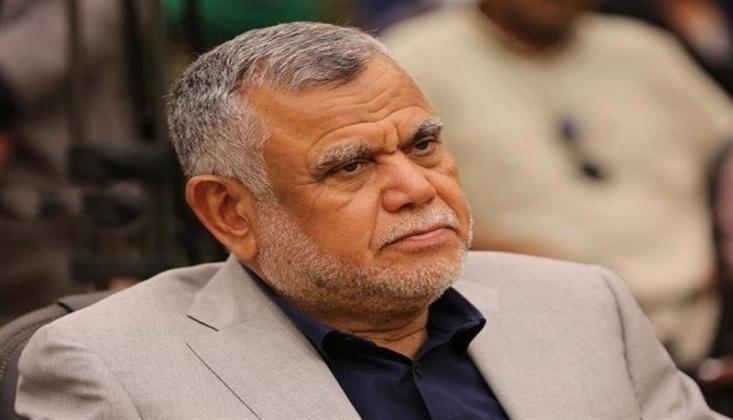 El-Amiri: Direniş Füzeleri, İslam Ümmeti İçin Yeni Bir Tarihe İşaret Ediyor