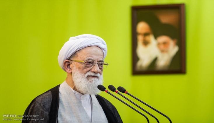 İslam Karşıtı Düşman İçin Sünni ile Şia Farketmiyor