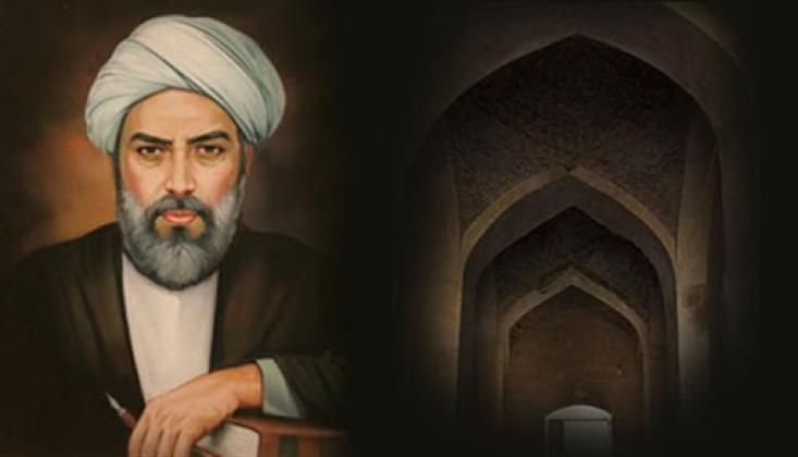 Molla Sadra ve Düşüncüleri