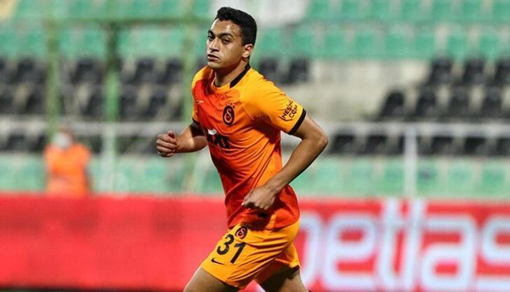 PSV Eindhoven, Mostafa Mohamed Yarışında Önde!