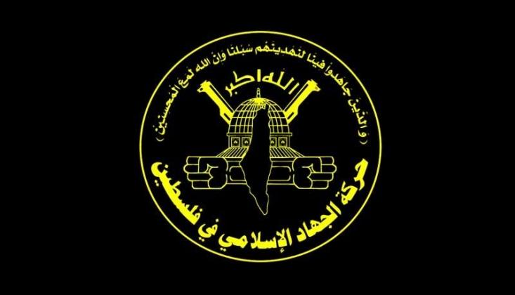 İslami Cihad: Yerleşimciler Meşru Bir Hedeftir