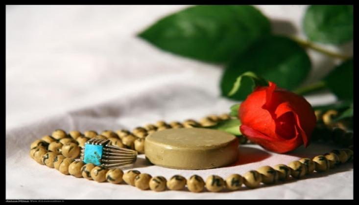 İslam ve Ehlibeyt Mektebinde Tevalla