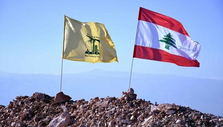 Hizbullah, Hükümet Krizini Çözmek İçin Arabuluculuk Yapıyor