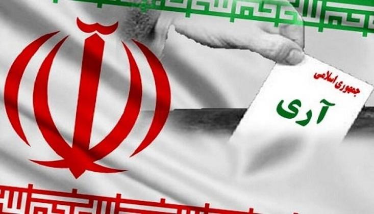 İslam Cumhuriyeti'nin Kuruluş Yıldönümü