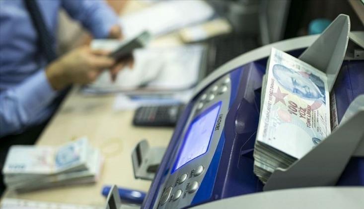 Bankada Parası Olanlara Uyarı