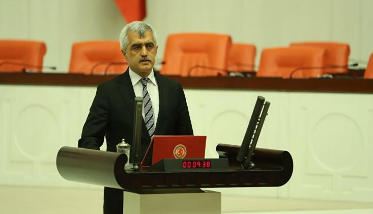 HDP ve MHP Arasında Uygur Türkleri Tartışması