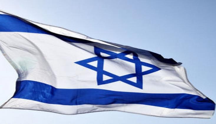 İsrail İstihbaratı'ndan ABD İddiası