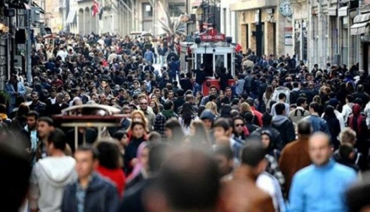 İstanbulda Yaşayan Vatandaş Ne Kadar Vergi Ödüyor?