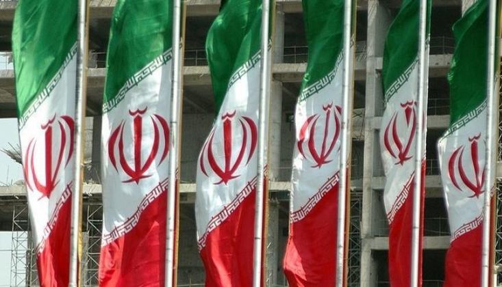 Terör Örgütlerinin İran'ı Tehdit Etmelerine İzin Vermeyeceğiz
