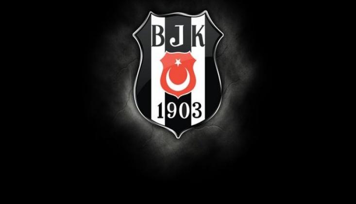 Beşiktaş'tan İstanbul'da Zirve Planı