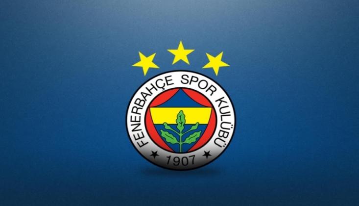 Fenerbahçe Yeni Liderini Buldu!