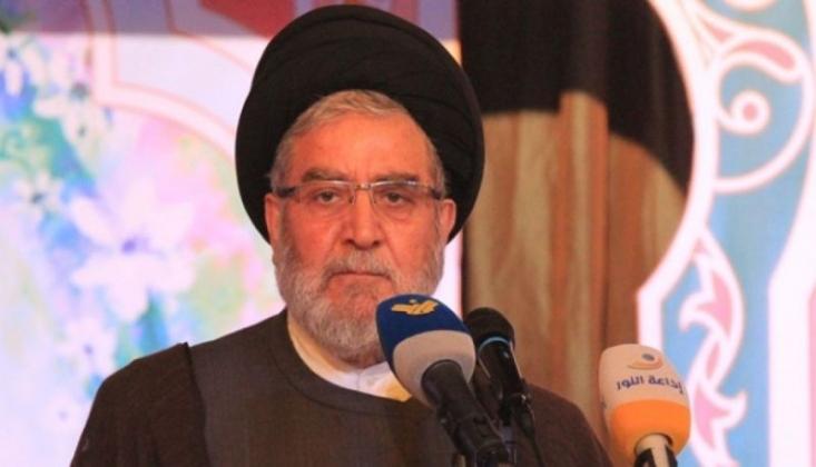 Hizbullah: Halkın Lehine Bir Kabine Kurulmalı