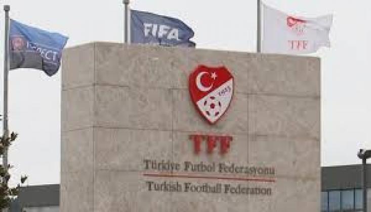 Tahkim Kurulu, 9 Kulübün Yabancı Sınırı İtirazını Reddetti