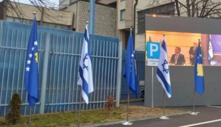 Kudüs Kararı Ülkeyi İkiye Böldü