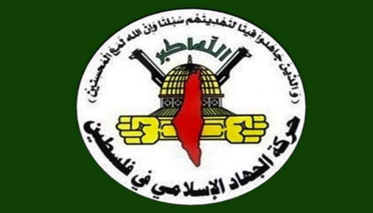 Normalleşme anlaşması Tel Aviv'i Gazze ve Lübnan'a Saldırmaya Teşvik Ediyor