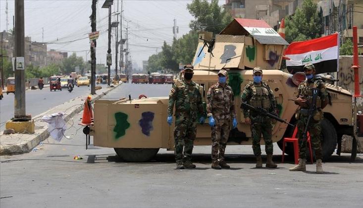 Irak, Ekonomik Krize Karşı 'Dış Borçlanmayı' Seçecek