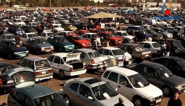 İkinci El Otomobil Satışında Yeni Şart