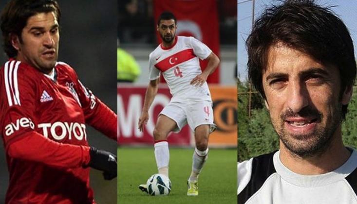 FETÖ Davasında Eski Milli Futbolculara Ağır Ceza Talebi!
