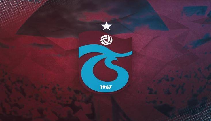 Trabzonspor'dan Transfer Bombası!