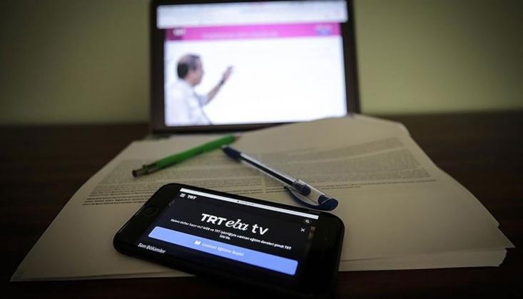 Ücretsiz Tablet Başvurusu Ne Zaman ve Nasıl Yapılacak?