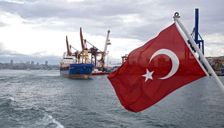 Suudilerden 'Türkiye'ye Yatırım Yapmayın' Çağrısı