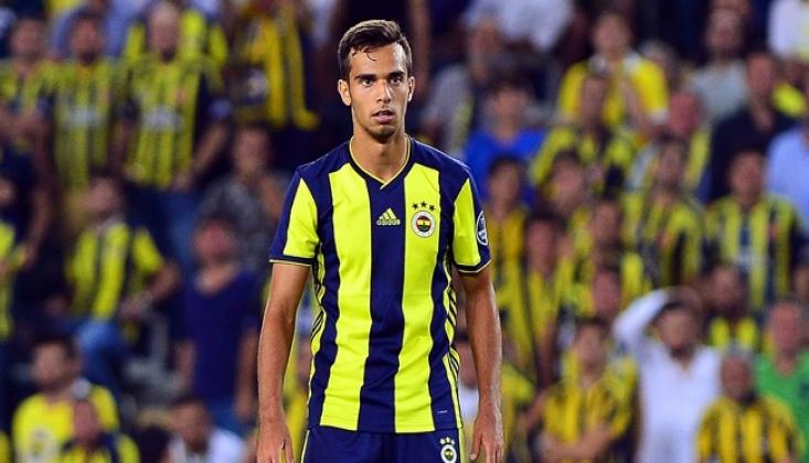 Fenerbahçe'de Transfer Gelişmesi!