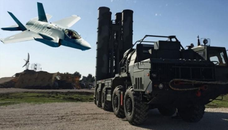 Rusya: Türkiye ile İkinci Anlaşma İmzalandı