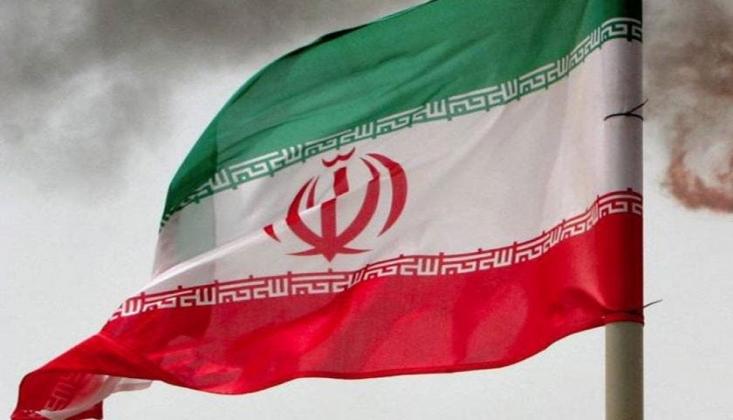 İran, ABD Başarısız Politikalarını Değiştirmeli