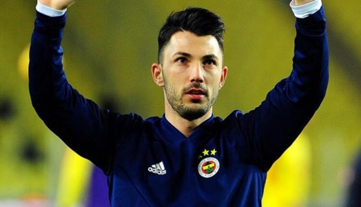 Tolgay Arslan Udinese'ye İmzayı Attı