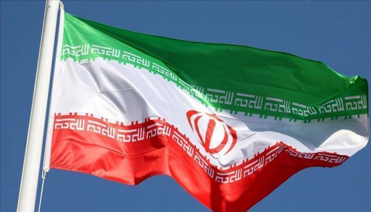 İran'dan Arabistan'ın Diyalog Talebine Cevap