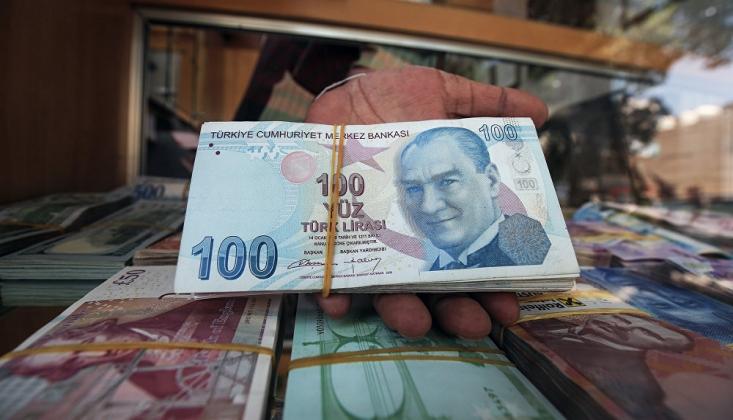 Türkiye Hükümeti Bankaları Zorluyor