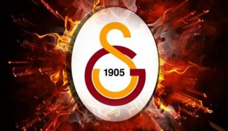 Galatasaray'da Yedi Futbolcudan Veda!